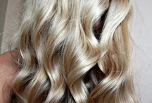 `hair`
