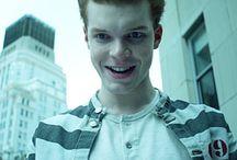 Gotham *-*