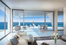 Homes | Dream Miami Homes