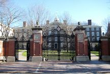 Brown University / My alma mater: Founded in 1764 as, The College in the English Colony of Rhode Island and Providence Plantations, Brown is the seventh-oldest institution of higher education in the United States and one of the nine Colonial Colleges established before the American Revolution. #brown, #brownuniversity, #ivy, #ivyleague