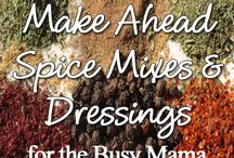 Time Savers For Busy Mommas