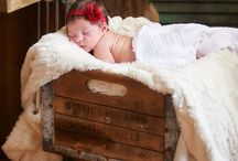 """Newborn Photogrpahy / New Hampshire and Boston Newborn Photography  Few things in this world are as precious as a newborn baby. Let us document your greatest creation, so that when your child is all grown up, you will have a piece of the past to hold on to. That old adage you hear so often """"They grow up so fast..."""" is true. What better reason to document one of life's greatest treasures? These are the photos that you and your family will cherish forever."""