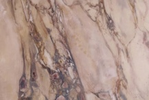 Faux Mabre (Marble)