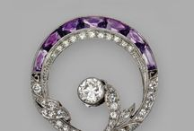 Mücevherler