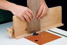 box jig for router
