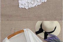pletení-oblečení