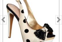 shoes shoes shoes!