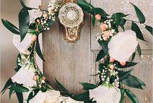 TR - wedding details