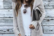 clothing-dresses