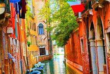 Veneci