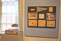 Oregon History / #ORhistory #OregonHeritage