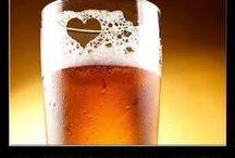 Birra, Beer, Pub