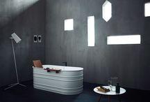 STIJL& bath
