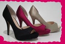 summer 2013 / spring summer 2013 shoes