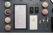 Design_ branding