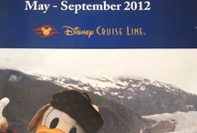 Cruise ideas