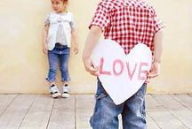 szerelem,romantika