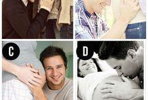 임신 사진