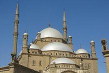 Templos / Templos, santuarios, iglesias, mezquitas
