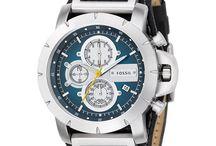 Наручные часы на VSE42.RU Маркет / Это доска о товарах которые вы можете найти на сайте VSE42.RU