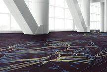 Milliken Carpet / by O'Connor's Carpet Center