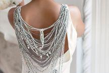 Wedding dresses latest board