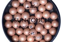 Kolekcja Sun Touch