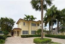 Las Olas Waterfront Home for Sale / Las Olas luxury real estate