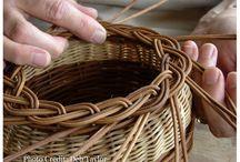 Baskets I Like