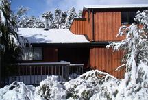 St Arnaud Accomodation