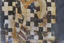 Άγιος Ιάκωβος ο Αδελφόθεος- Saint James, brother of Jesus