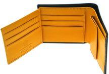 生活の道具 財布