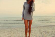 Style I love <3