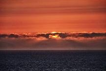 Lutier's Sunsets