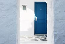 Greece | Mykonos