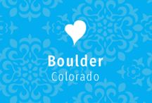 Boulder / Senior Home Care in Boulder, Colorado: We Make Your Health and Happiness Our Responsibility. Call us at 720-600-5101. We are located at 500 Coffman Street, Suite 101, Longmont, CO 80501 https://comforcare.com/Colorado/Boulder