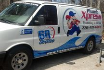 Plumb Xpress Plumbing & Drain, LLC.