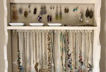 Jewellery Stuff