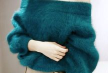 2017aw knit