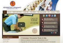 Champaign Chiropractor