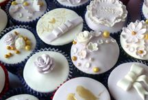 Wedding Cakes / The Telford Wedding Exhibition promises to be even more exciting for January 2014 with many of our 2013 exhibitors returning. If your planning a wedding or just getting some ideas for your big day then the Telford Wedding Exhibition is a must for any bride and grooms to be!