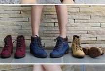 botas ✨