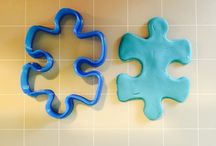 Shapes Cookie Cutters