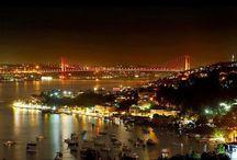 TÜRKİYE- TURKEY / Türkiye tanıtım