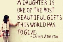 para mi hija