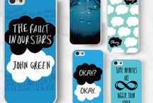 fab covers