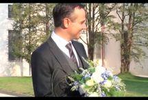 Video in Villa Affaitati!