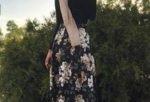 hijeb tenue