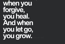 The Love Quotes Life Quotes : #quotes #inspirational #positive #smart #life…