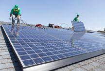 Solar Companies In Buena Park
